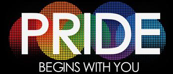 Atlanat-Pride-logo