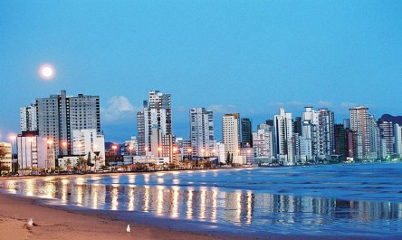 balcamboriu-praia_central-002